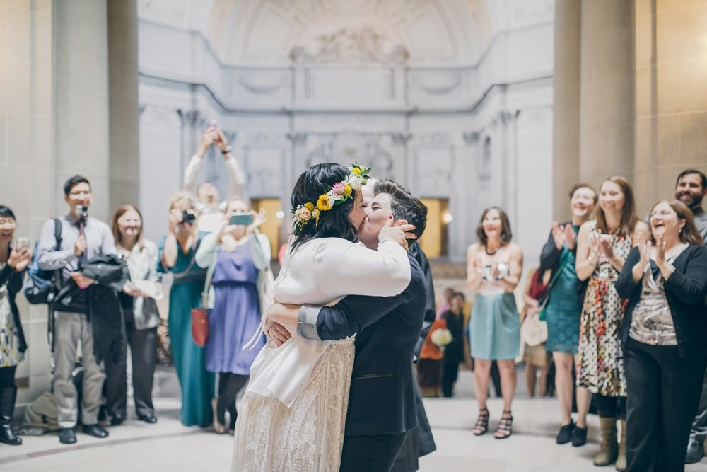 SF-city-HALL-Wedding-LGBT_0003.jpg