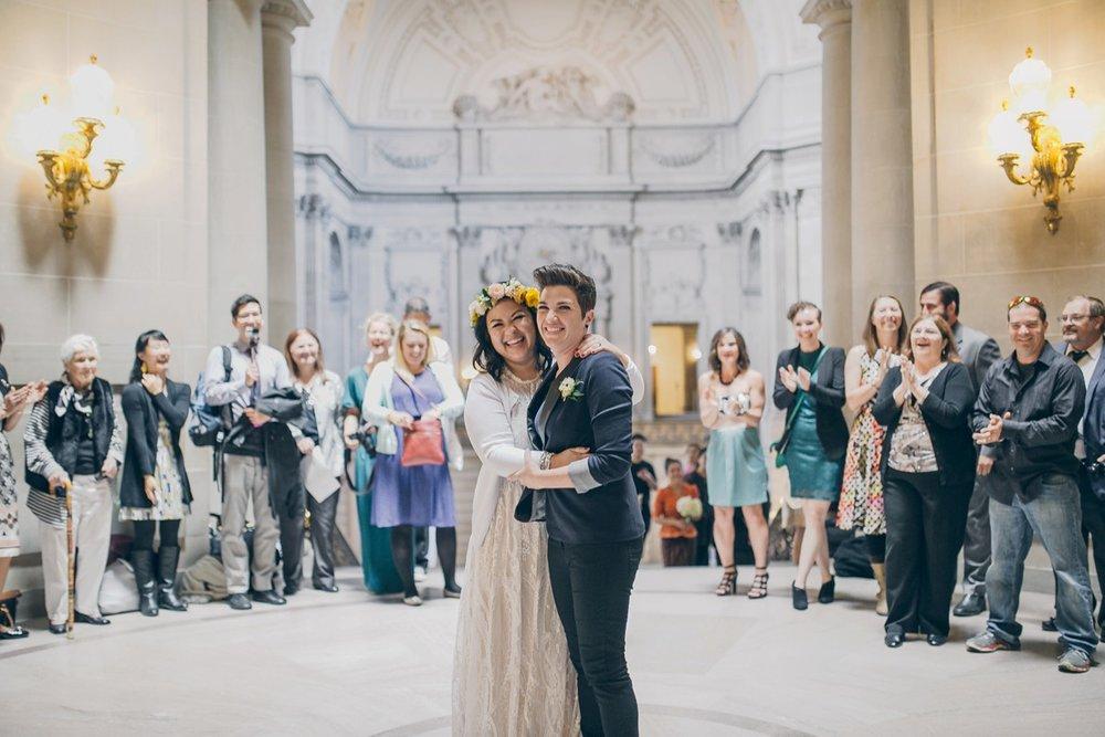 SF-city-HALL-Wedding-LGBT_0004.jpg