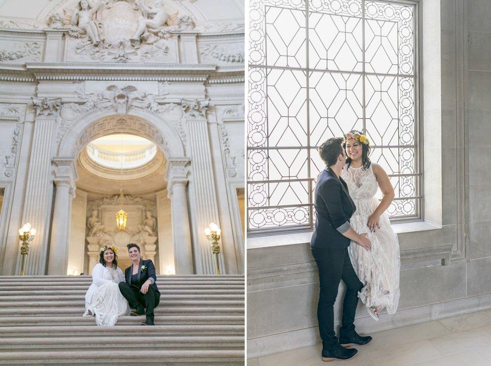 SF-city-HALL-Wedding-LGBT_0005.jpg