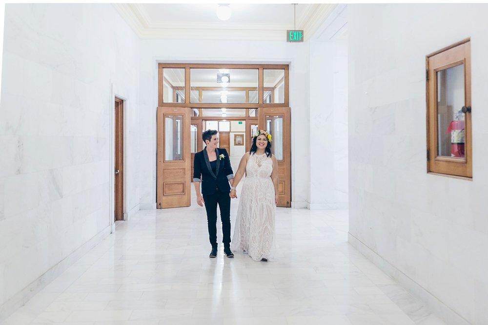 SF-city-HALL-Wedding-LGBT_0008.jpg