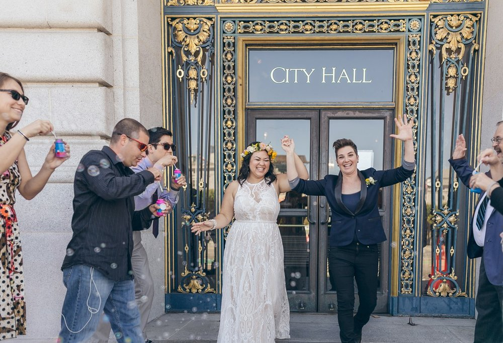 SF-city-HALL-Wedding-LGBT_0010.jpg