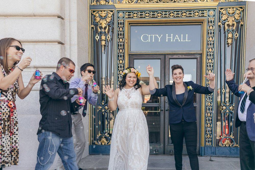 SF-city-HALL-Wedding-LGBT_0011.jpg