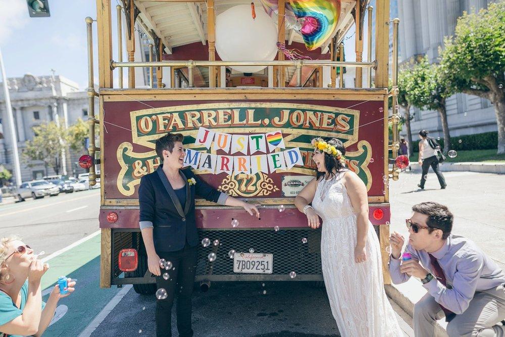 SF-city-HALL-Wedding-LGBT_0012.jpg