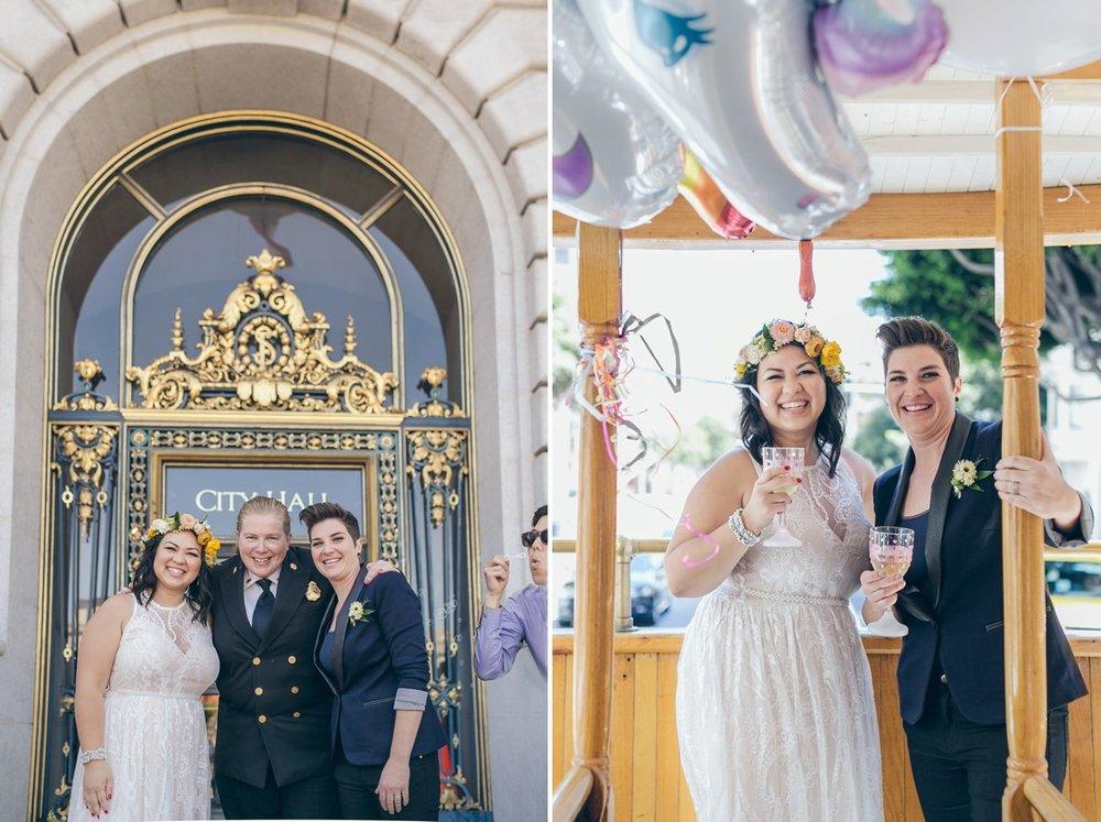 SF-city-HALL-Wedding-LGBT_0013.jpg