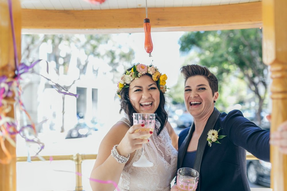 SF-city-HALL-Wedding-LGBT_0015.jpg