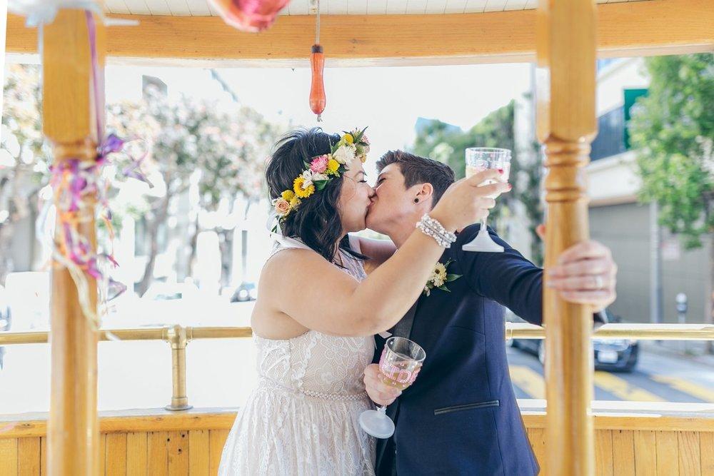 SF-city-HALL-Wedding-LGBT_0016.jpg