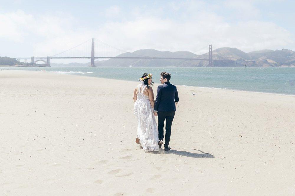 SF-city-HALL-Wedding-LGBT_0018.jpg