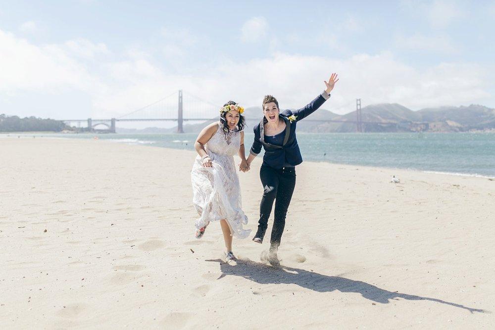 SF-city-HALL-Wedding-LGBT_0019.jpg