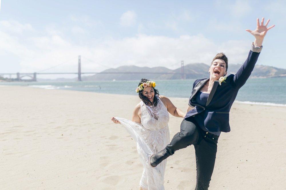 SF-city-HALL-Wedding-LGBT_0020.jpg