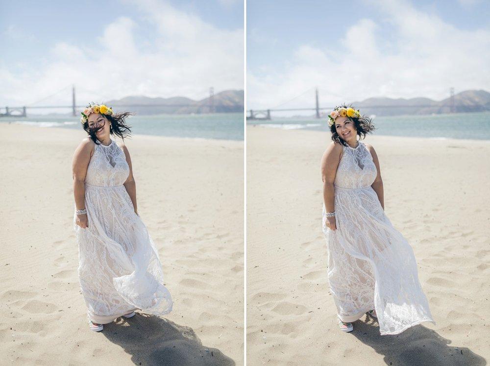 SF-city-HALL-Wedding-LGBT_0021.jpg
