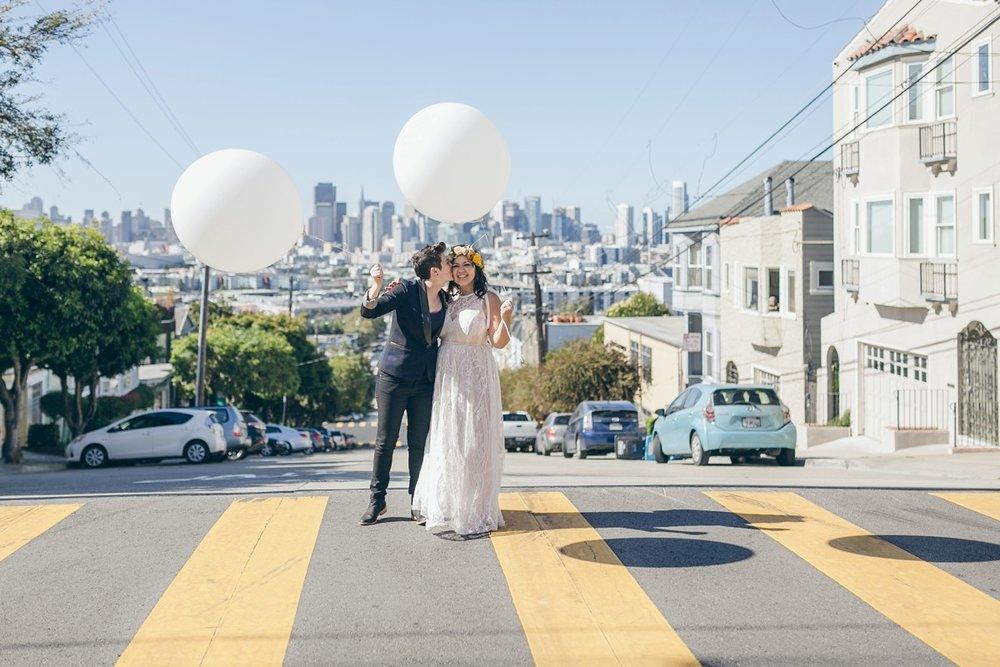SF-city-HALL-Wedding-LGBT_0022.jpg