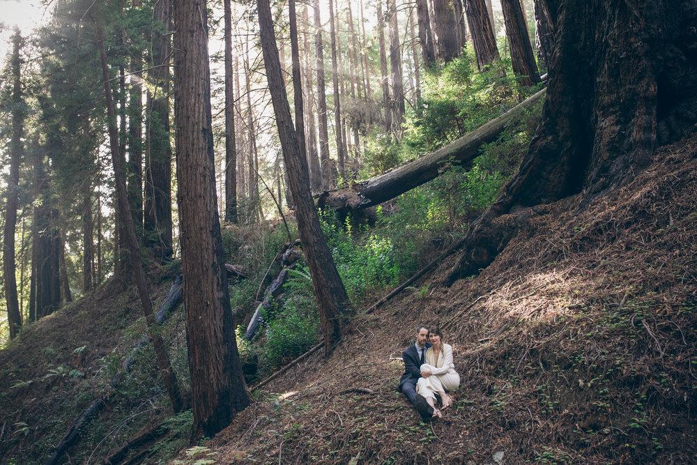 OUTDOOR WEDDINGS -