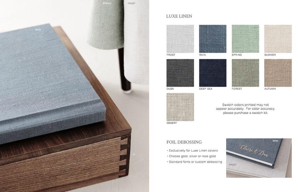 Albums-Luxe-Linen.jpg