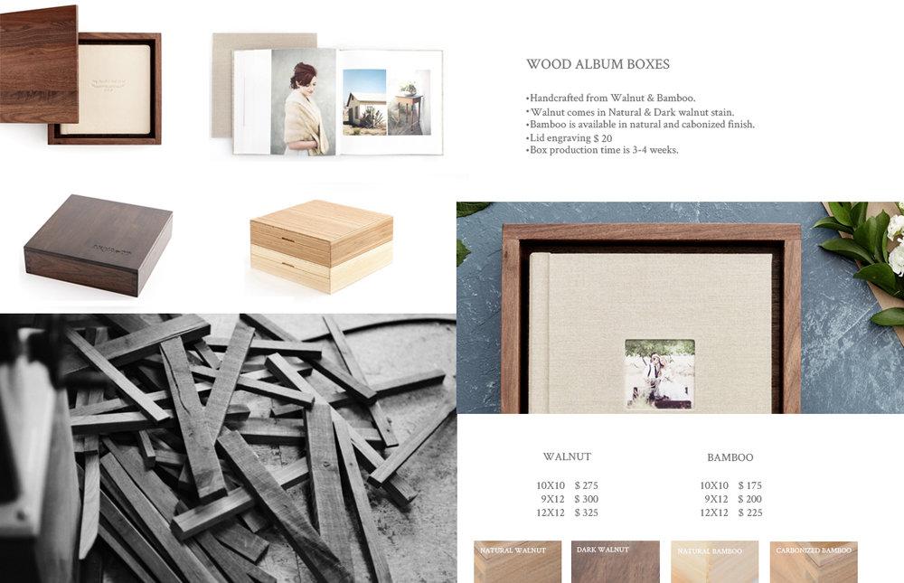 ALBUMS-WOOD-BOXES(FINAL).jpg