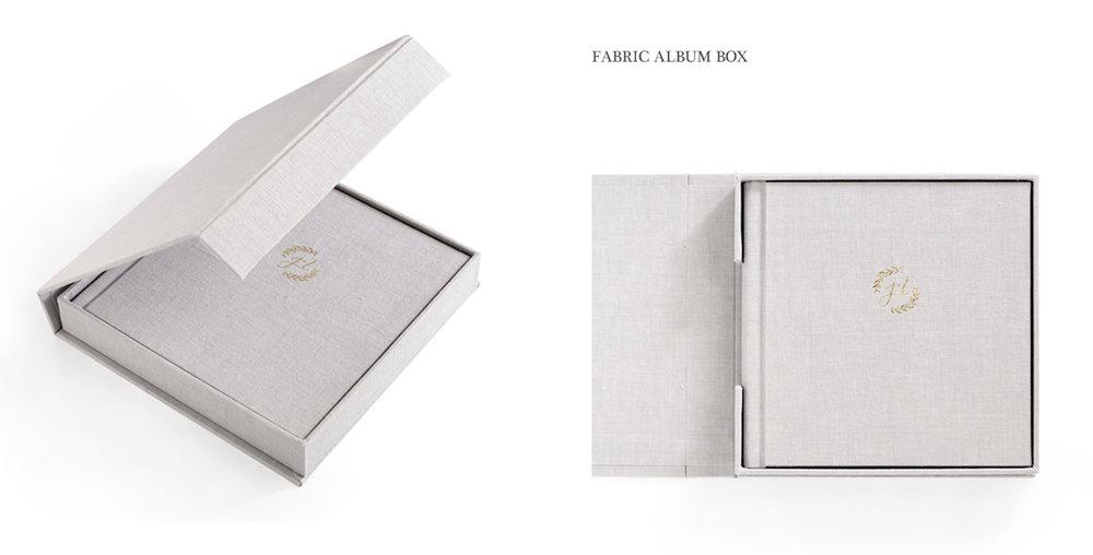 Albums-FABRIC-BOX.jpg