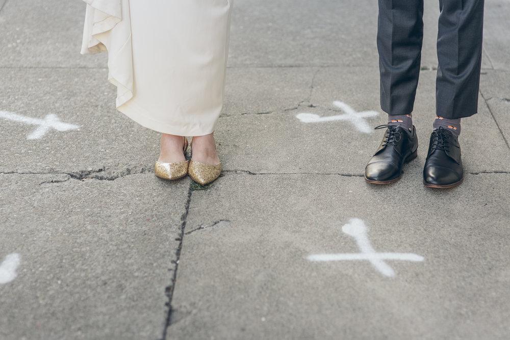 EMILY-JON-WEDDING-0101-024768.jpg