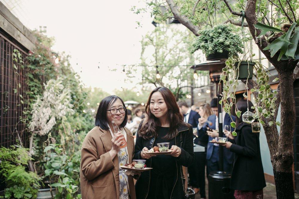 stable-cafe-wedding_0049.jpg