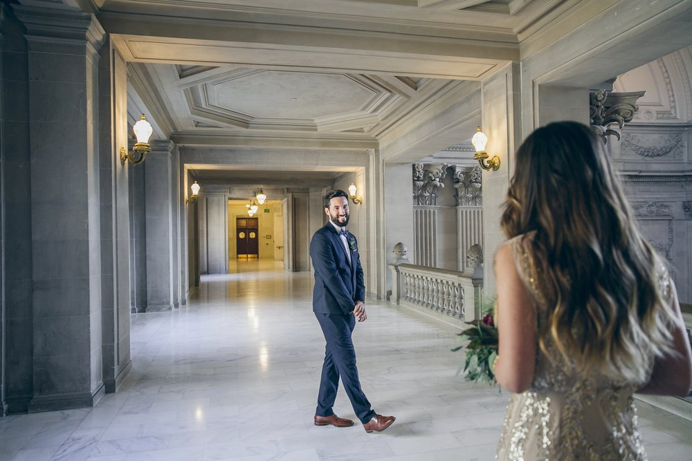 SF-City-Hall-Wedding_0001.jpg
