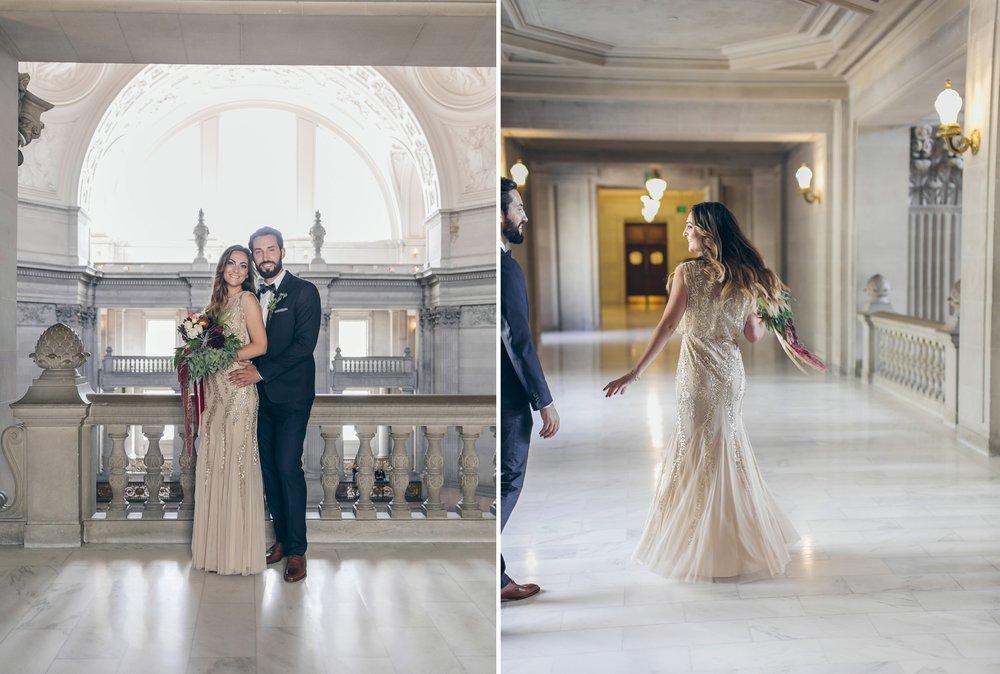 SF-City-Hall-Wedding_0004.jpg