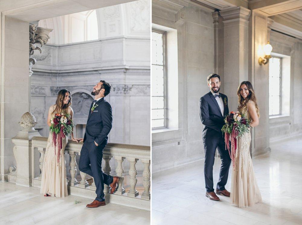 SF-City-Hall-Wedding_0005.jpg
