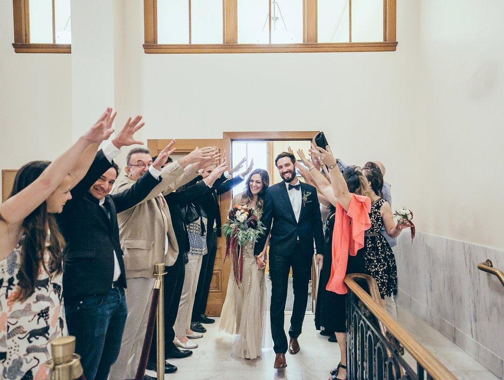 SF-City-Hall-Wedding_0010.jpg