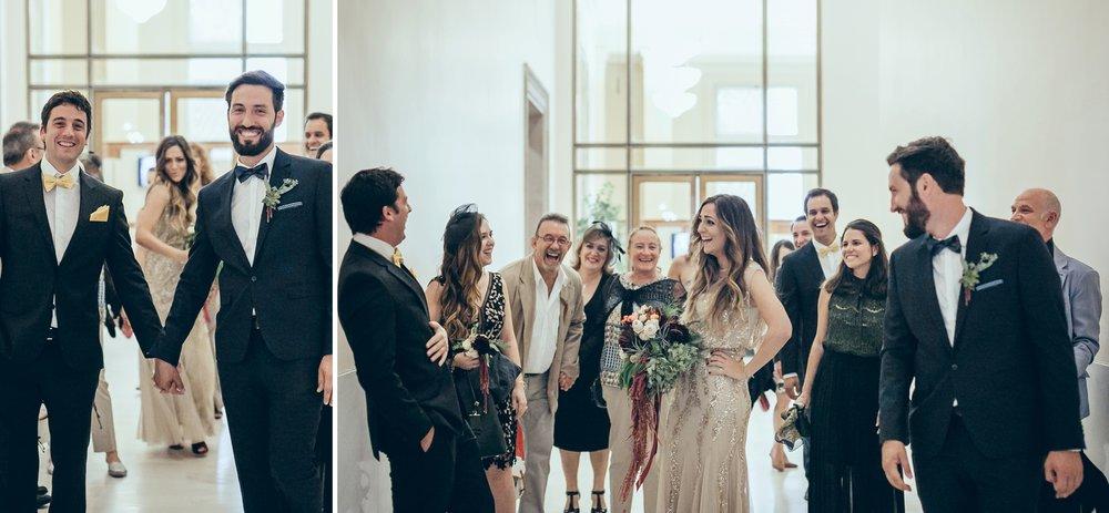 SF-City-Hall-Wedding_0011.jpg