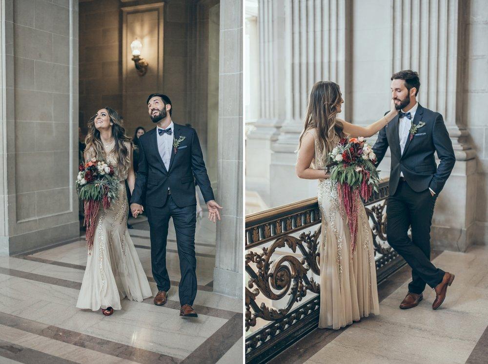 SF-City-Hall-Wedding_0012.jpg
