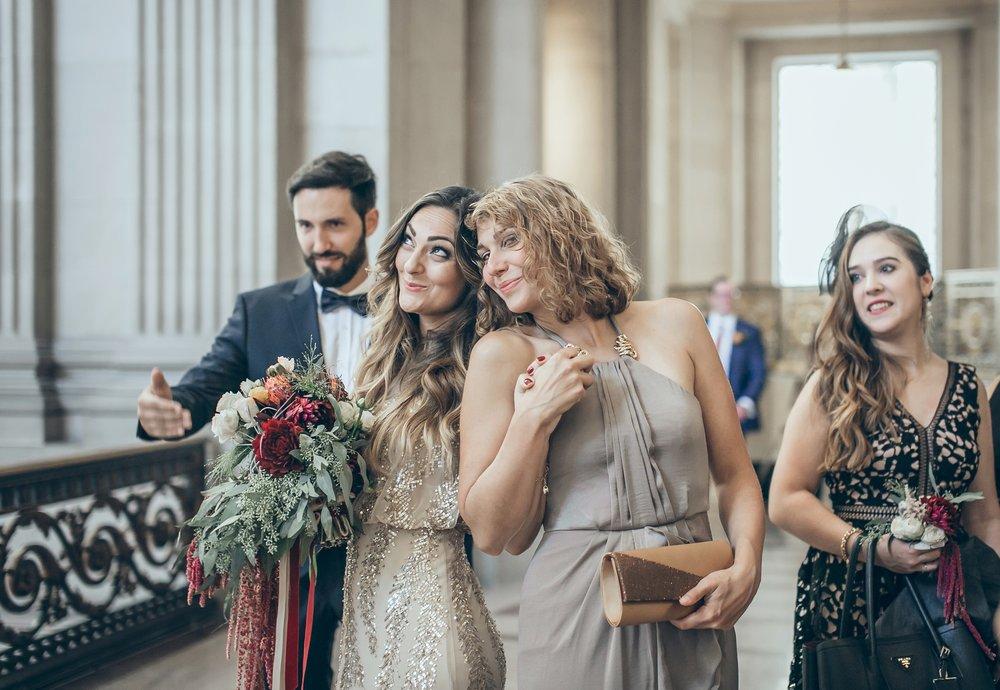 SF-City-Hall-Wedding_0013.jpg