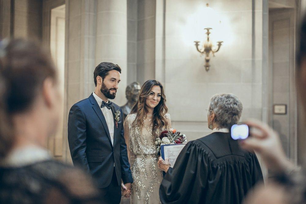 SF-City-Hall-Wedding_0017.jpg