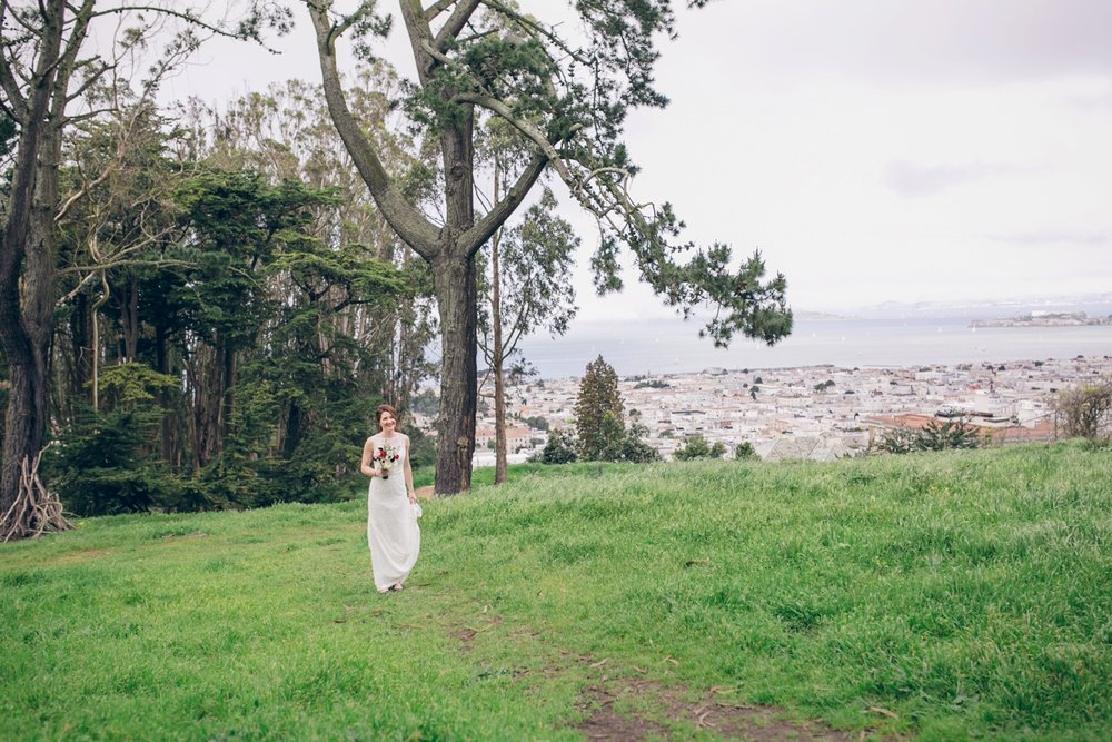 SF-Presidio-Wedding-Swedenborgian_0001.jpg