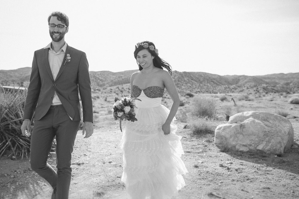 Joshua-Tree-Wedding-Rimrock-Ranch_0006.jpg