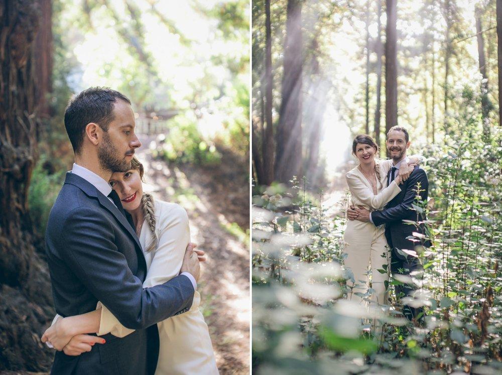 Big-Sur-Wedding_0007.jpg