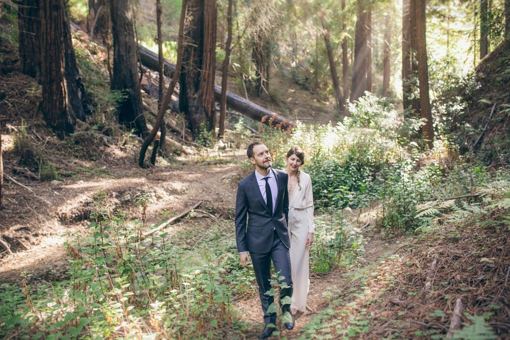 Big-Sur-Wedding_0008.jpg