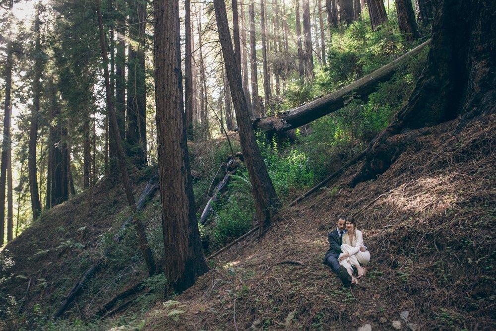 Big-Sur-Wedding_0009.jpg