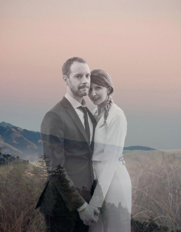 Big-Sur-Wedding_0013.jpg