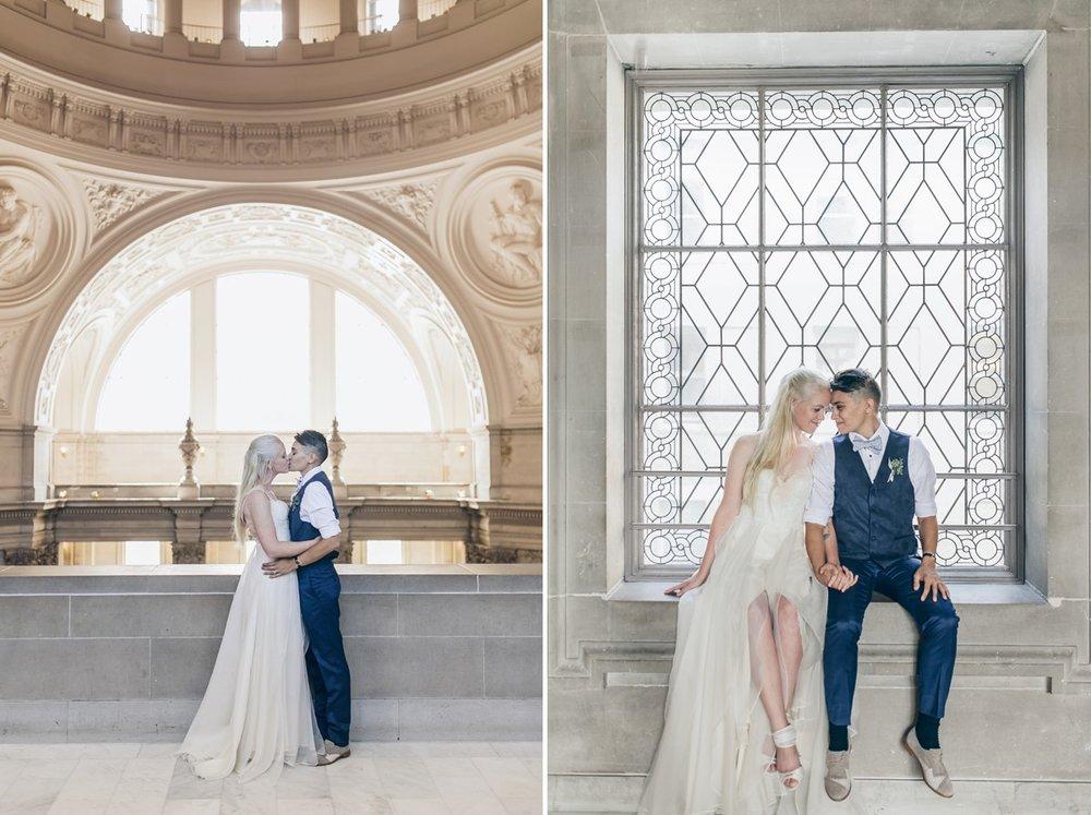 sf-city-hall-lgbt-wedding_0001.jpg