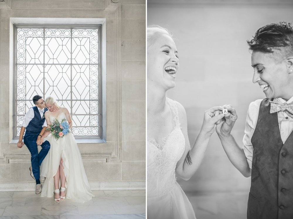 sf-city-hall-lgbt-wedding_0002.jpg