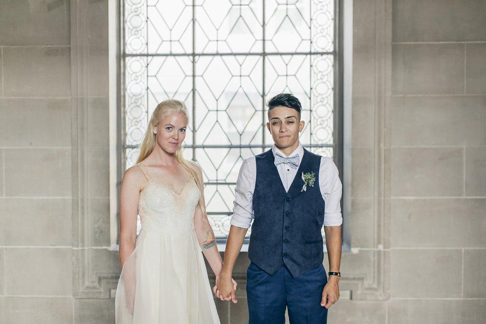 sf-city-hall-lgbt-wedding_0009.jpg