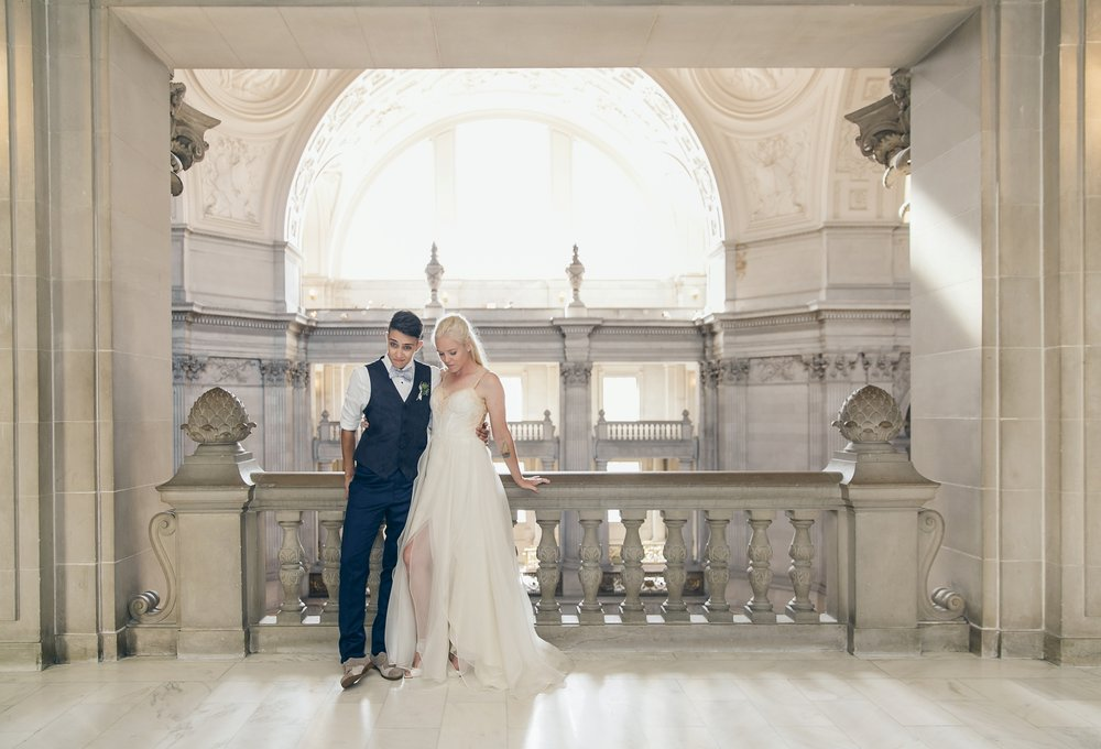 sf-city-hall-lgbt-wedding_0010.jpg