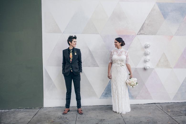 2-SF-City-hall-Wedding-0001-020498(R).jpg
