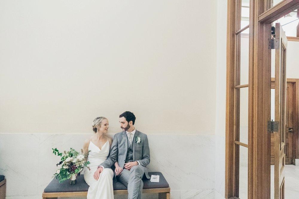 SF-City-Hall-Wedding_0014.jpg