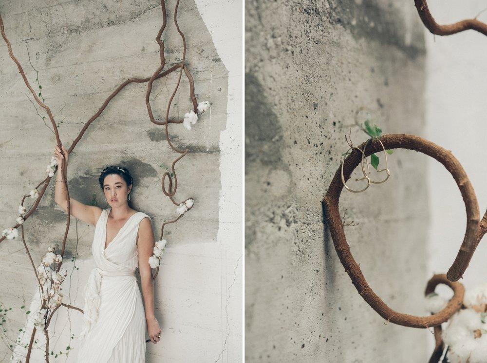 ErinLovesFun-Katie-Gong-SF-Wedding-Erin-Fong_0001.jpg