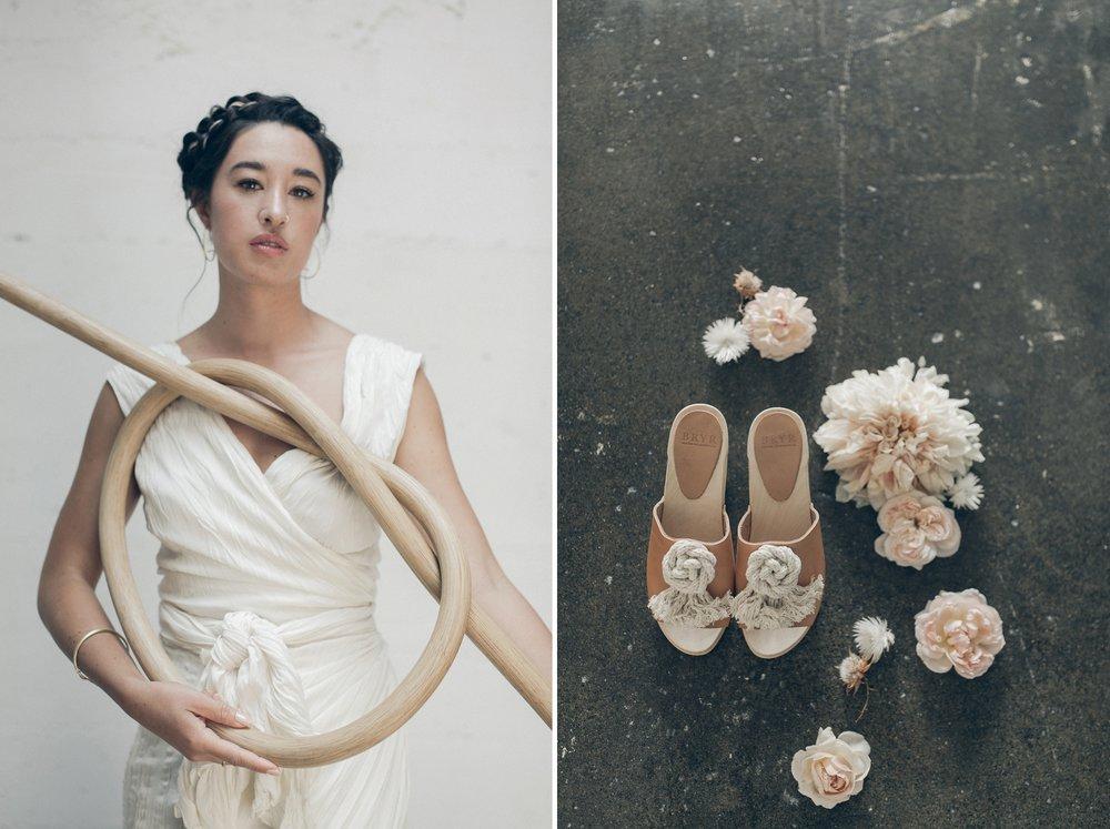 ErinLovesFun-Katie-Gong-SF-Wedding-Erin-Fong_0002.jpg