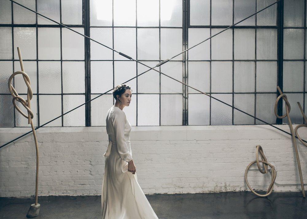 ErinLovesFun-Katie-Gong-SF-Wedding-Erin-Fong_0005.jpg