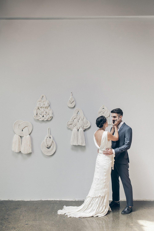 ErinLovesFun-Katie-Gong-SF-Wedding-Erin-Fong_0003.jpg