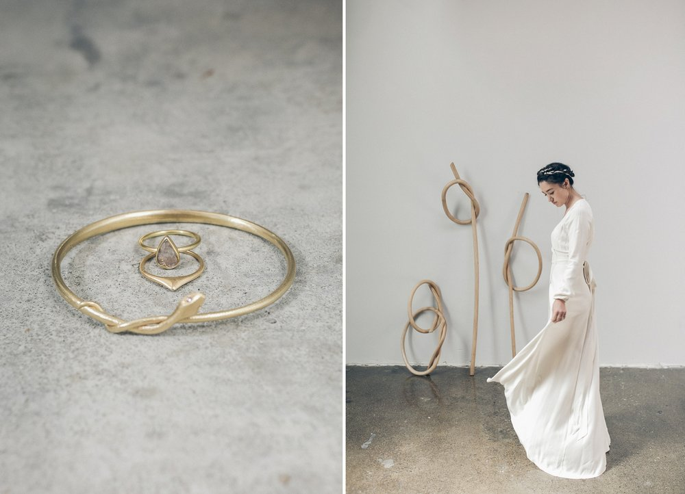 ErinLovesFun-Katie-Gong-SF-Wedding-Erin-Fong_0007.jpg