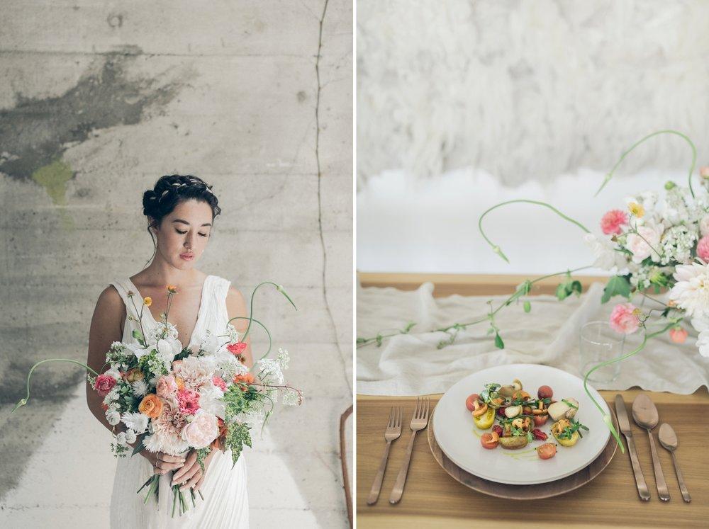ErinLovesFun-Katie-Gong-SF-Wedding-Erin-Fong_0008.jpg