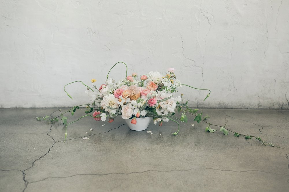 ErinLovesFun-Katie-Gong-SF-Wedding-Erin-Fong_0010.jpg