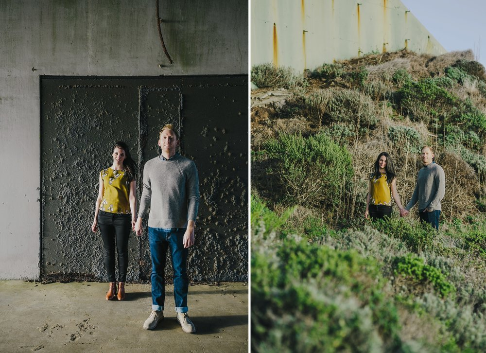 SF-MARIN-HEADLANDS-ENGAGEMENT-fort-cronkhite_0012.jpg