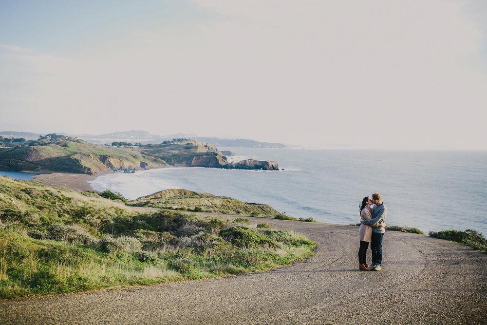 SF-MARIN-HEADLANDS-ENGAGEMENT-fort-cronkhite_0018.jpg